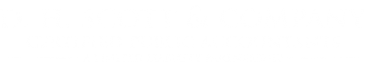 DHS-certified-public-accountants